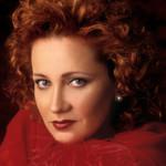 Ольга Бородина больше не будет петь в Венской опере