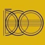 Девятая симфония Бетховена в Большом зале консерватории