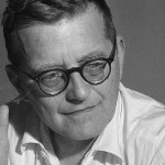 Дмитрий Шостакович