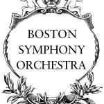 Бостонский симфонический оркестр