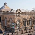 В Одессе исполнят оратории Йозефа Гайдна