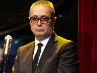 Валерий Фокин
