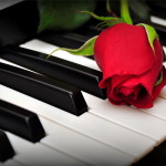 Фестиваль фортепианной музыки в Люцерне