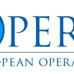 """Ассоциация оперных театров Европы """"Opera Europa"""""""
