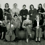 Оркестр Pratum Integrum: Иллюзии французского барокко