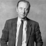 Родион Щедрин