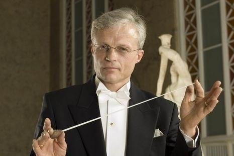 Владимир Понькин