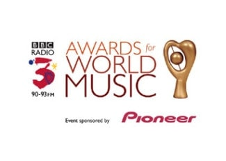 World Music Awards