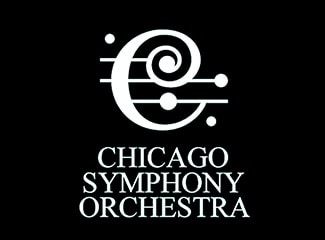 Чикагский симфонический оркестр