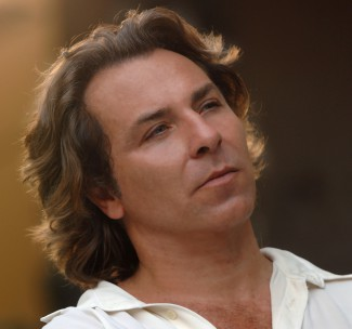 Роберто Аланья