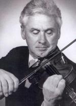 Лео Панасевич