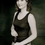 Лиза Батиашвили