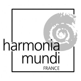 """""""Harmonia mundi"""""""
