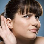Учёные ищут ген абсолютного слуха