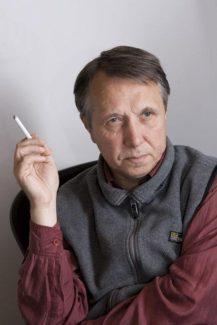Михаил Плетнев. Фото - Владимир Новиков