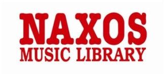 """""""Naxos"""""""