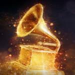 Номинанты Grammy от компании Naxos