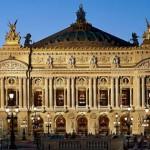 Мир услышит оперные записи столетней давности