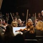 Русский камерный оркестр