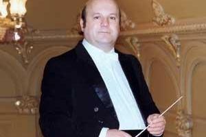 Владимир Кожухарь
