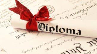 Дипломы российских вузов могут признать в Италии