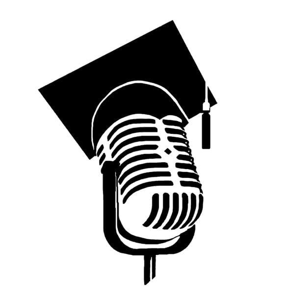 Конкурс студентов-звукорежиссеров