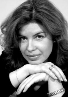 Татьяна Куинджи