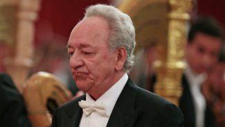 Юрий Темирканов