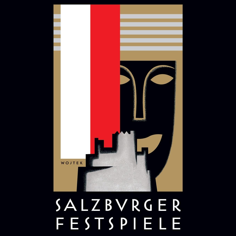 Зальцбургский фестиваль