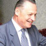 Анатолий Фишер