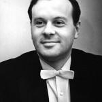 Евгений Светланов