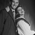 Щедрин и Плисецкая празднуют золотую свадьбу на сцене Национальной оперы Украины