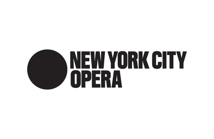 Нью-йоркская опера