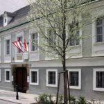 2009 – год Гайдна в Австрии