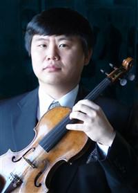 Георгий Цай