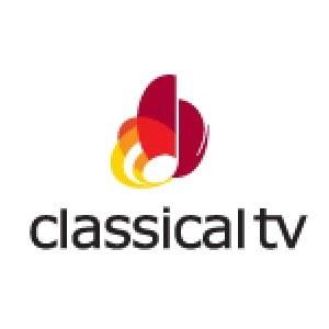 Classical TV