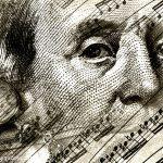 Искусство и деньги