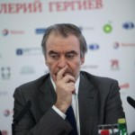 Двумя концертами в Москве завершился Восьмой Пасхальный фестиваль