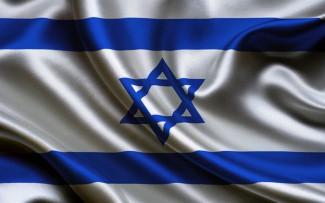 Фестиваль искусств в Израиле