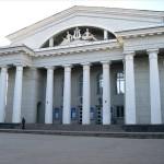 В Саратове отрывается Собиновский музыкальный фестиваль