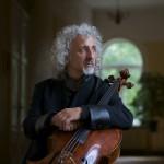 "На фестивале ""Viva Cello"" выступят Гутман и Майский"