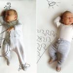 Концерт классической музыки для младенцев
