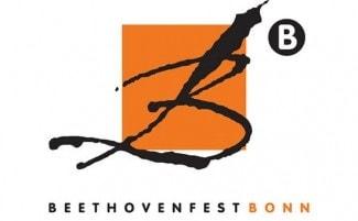 Бетховенский фестиваль в Бонне