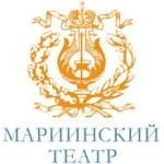 Первый диск лейбла Mariinsky получил престижную премию