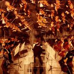 Симфонические и камерные концерты