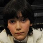 Вундеркинд Воля Бригида сыграет на фортепиано и поговорит по-английски
