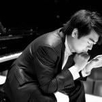 Пианист Ланг Ланг подписал контракт с Sony