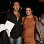 Оперная певица Анна Нетребко купила квартиру в Нью-Йорке за $2,5 млн