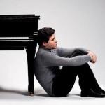 Денис Мацуев выпустил бокс-сет из пяти альбомов
