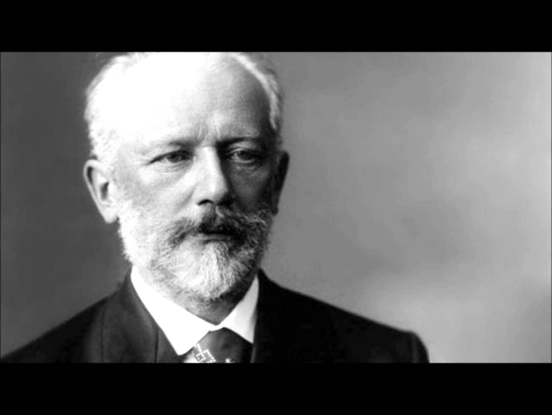 Петр ильич чайковский - биография информация личная